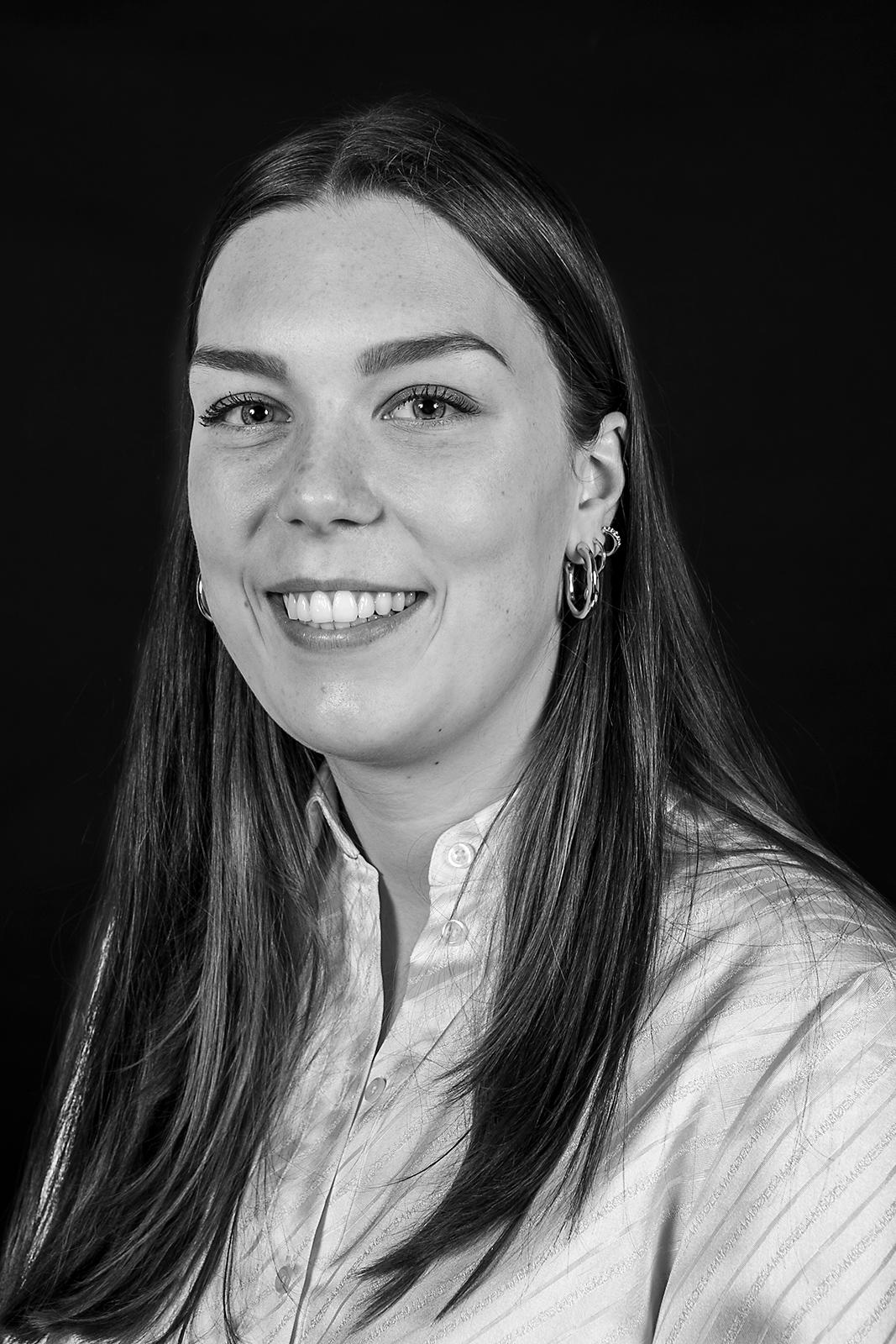 Nette Janssens